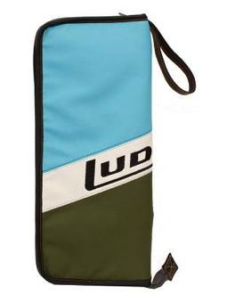 Ludwig LX31BO - Borsa per Bacchette - Atlas Classic Sticks Bag