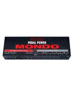 Voodoo Lab VL-PPM Pedal Power Mondo