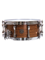 Tama PSG146NSG Limited Edition Starphonic Natural Spotted Gum 14