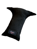 Ahead AA9023 Cuscino per grancassa - Drum Pillow