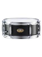 Pearl FCP1250 - Rullante da 12
