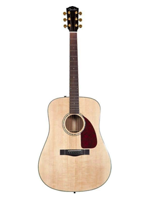 Fender CD-320AS Natural
