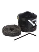 Vater VSNB - Slick Nut Cymbal Fastener