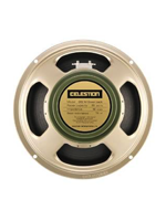 Celestion G12M Greenback 16Ohms