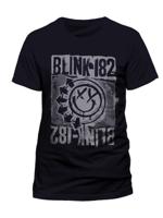 Cid BLINK 182 eu Deck tg S