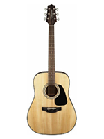 Takamine GD30 Natural
