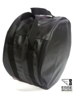 Feeldrum FD13TSB - Custodia per Tom/Rullante - Tom/Snare Bag