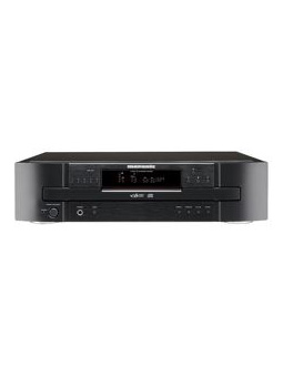 Marantz CC4003 Cd Changer Black
