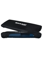 Rockbag RB 21714 B Dust Cover x Keyboard