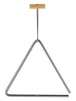 Nino NINO552 - Triangolo 8