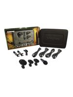 Shure PGA Drum Kit 4