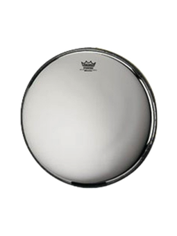 Remo CR-1022-00 Chrome Starfire 22