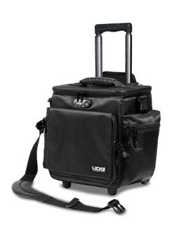 Udg U9981 BL Ultimate Slingbag Trolley Deluxe Black