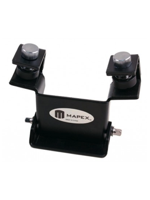Mapex MBL909 - Alzacassa - Bass Drum Lifter