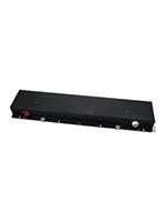 Electro Harmonix Accutronics 9ab2c1b Reverb Tank