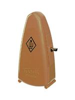 Wittner taktell piccolo 835