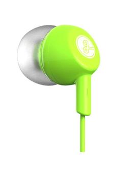 Gavio Gruuve Colour Green