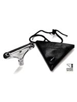 Pearl K-025 B - Chiave per Batteria - Standard Drum Key