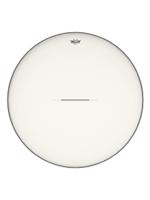 Remo TC-3400-RA - Pelle per Timpano - Symphonic Timpani Drumhead