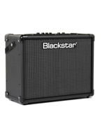 Blackstar ID.Core 40V2