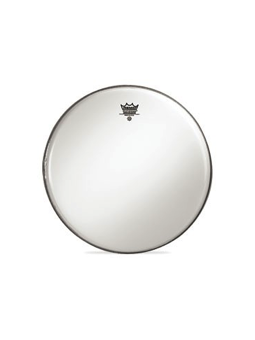 Remo BA-0213-00 - Ambassador Smooth White 13