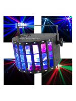 Chauvet DJ Mini KInta Fx