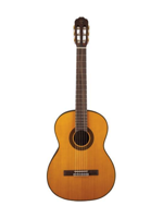 Takamine GC5 Natural