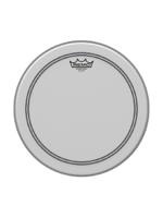 Remo P3-0114-BP; Powerstroke 3 Coated 14