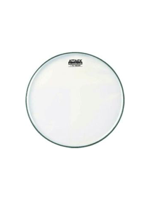 Attack DHTS2-8 2-Ply Medium Thin Clear 8