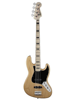 Squier Squier Vintage Modified Jazz Bass Nt