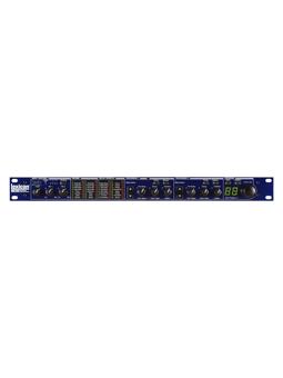 Lexicon MX200 Processore EffettiI Multicanale