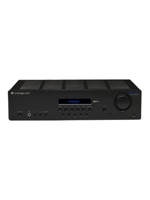 Cambridge Audio Topaz SR 20 Black