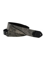 Righton Straps Waves-F Black