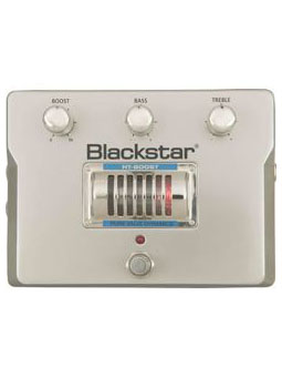 Blackstar HT-BOOST BT