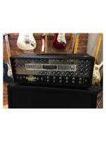 Mesa Boogie Single Rectifier 50watt