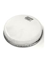 Ludwig C11206 - Pelle sintetica per Bongo - Synthetic Bongo Head