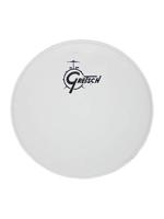 Gretsch G COAT22L
