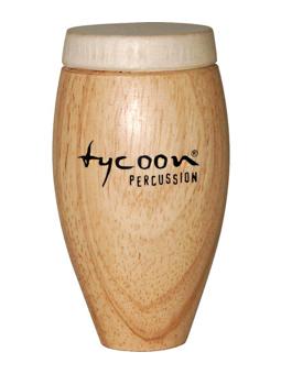 Tycoon TS-C Shaker