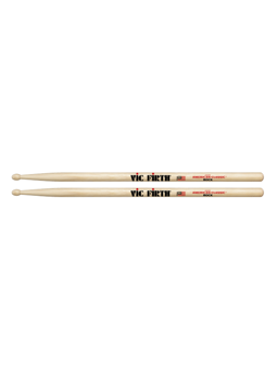 Vic Firth American Classic-Rock