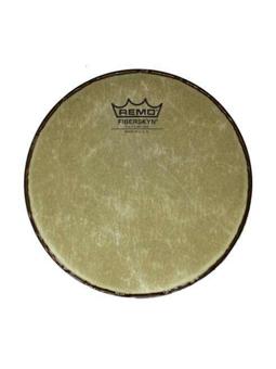 Remo M6-R715-F1 - Bongo Drumhead, R-Series, 7.15