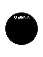 Yamaha SH18-250BL