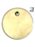 Lp LP3908 - Pelle Naturale per Pandeiro - 10
