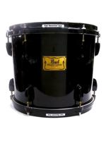 Pearl MMX1210T/B - Tom Master Custom - 12