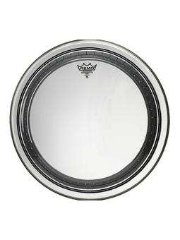 Remo PR-1322-00 - Powerstroke Pro Clear 22
