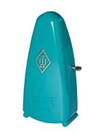 Wittner 830391 Taktell piccolo Metronome turquoise,
