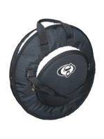 Protectionracket 6021 Deluxe Cymbal Bag 24