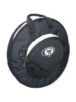 Protectionracket 6021 Deluxe Cymbal Bag 24