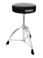 Mapex T270A - Sgabello per Batteria - Drum Throne