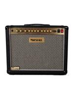 Marshall DSL40C Vintage