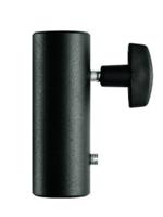 Manfrotto 152 Adattatore da 5/8'' a 17,5mm Femmina